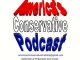 America's Conservative Podcast–September 23, 2016